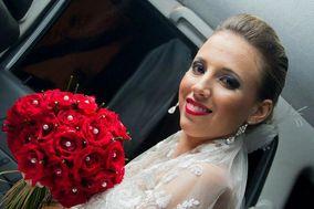 Rose Cardoso