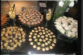 Roseli Reis Gastronomia e Eventos