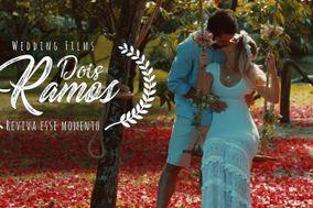 Dois Ramos Wedding Films