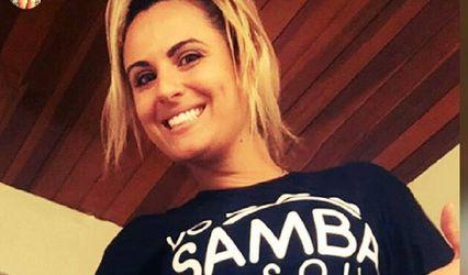 Do Samba Soul 2