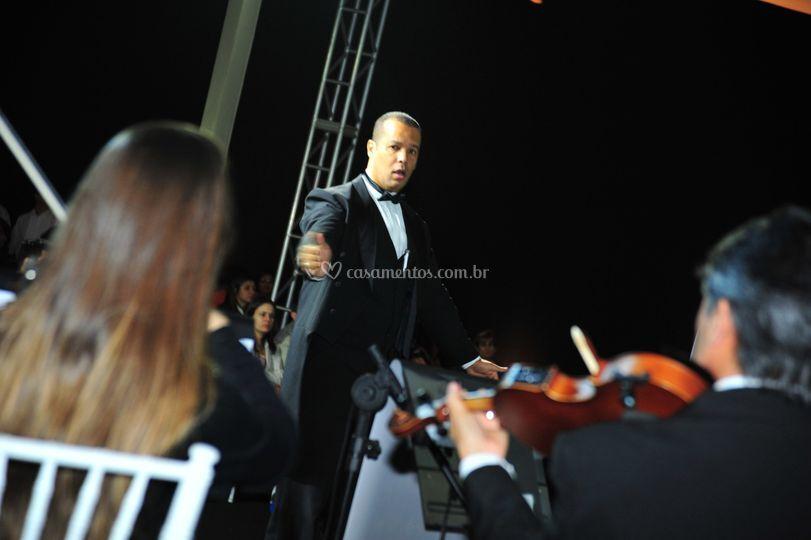 Musical Canteira Orquestra e Coral
