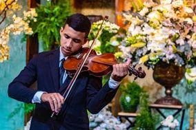 Orquestra Real