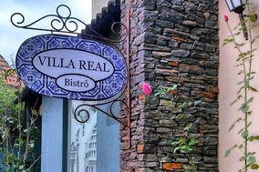 Villa Real Bistro