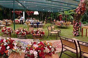 Lino Decorações e Flores