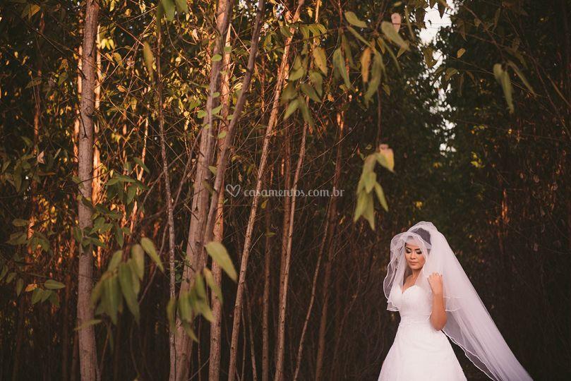 Noiva-Allan Rodrigo Fotografia