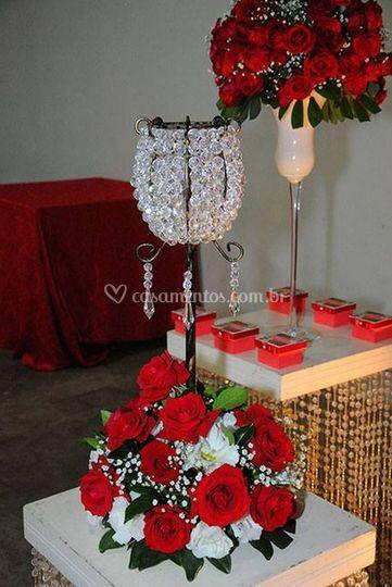 Detalhes decorativos