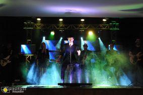 Grupo Black Tie Musical
