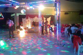 Salão de Festas Fênix