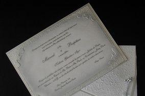 Inês Maria Convites Exclusivos