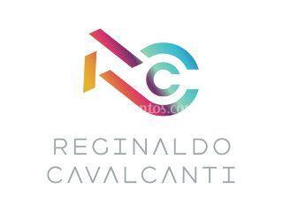 reginaldo logo