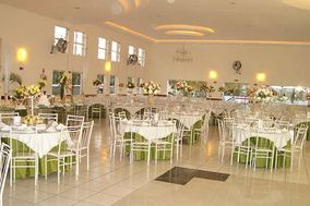 Clarice Decor e Eventos