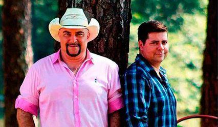 Jorge Henrique & Christiano
