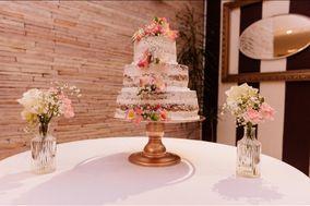 Julli Cakes