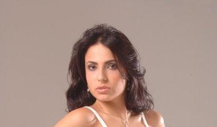 Ana Ciampolini