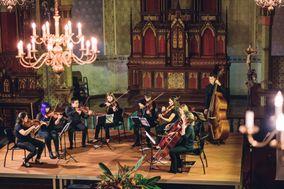 Caxias Ensemble Orchestra