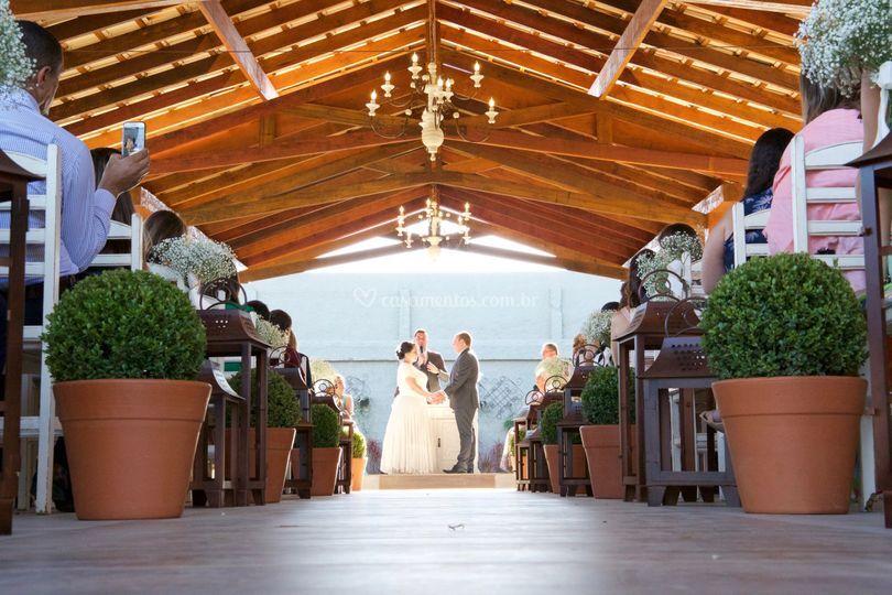 Sposari Eventos