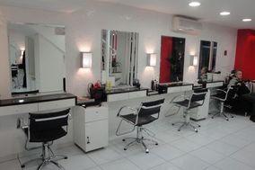 Studio M Personale
