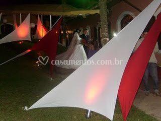Casarão Festas
