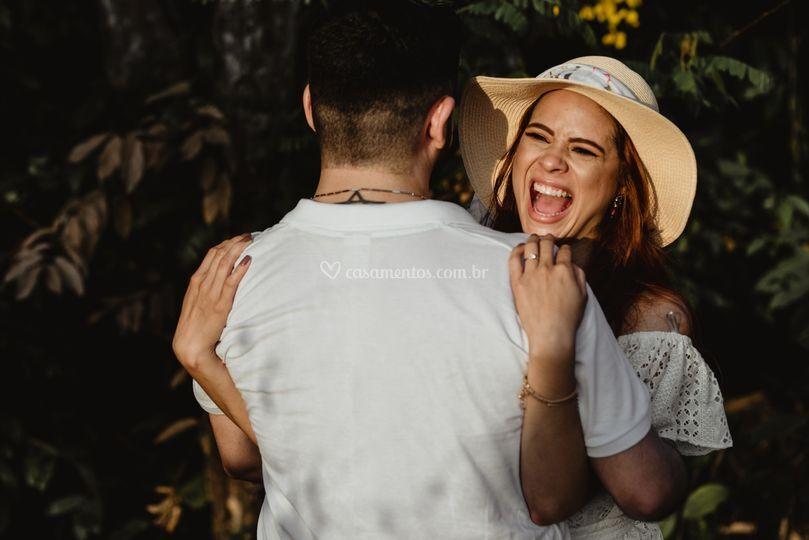 Bride- casamento