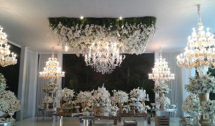 Floricultura Edelweiss 1