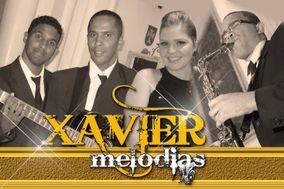 Xavier Melodias