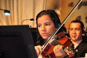 Baruc Music