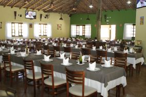 Restaurante Don Gonçalves