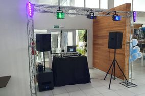 DJ Rodrigão