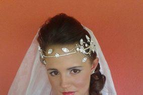 Eliana Velasco Hair
