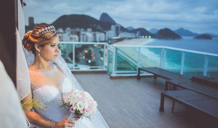 Thalyta Silva Cerimonial & Eventos 1