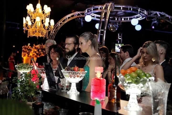Lr bartenders