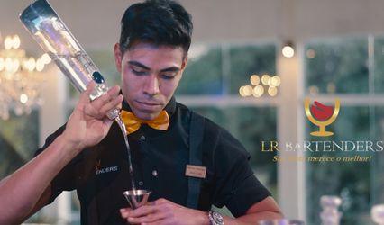 LR Bartenders 1
