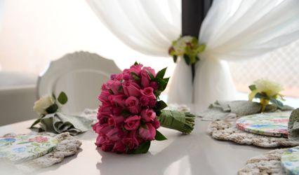 Ateliê Floresça