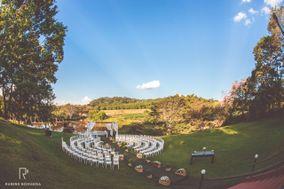 Uirapuru Espaço de Eventos
