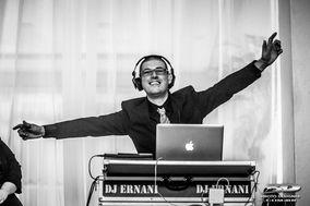 DJ Ernani