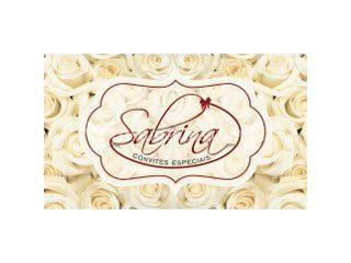 sabrina logo