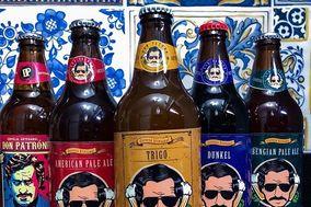 Cervecería Don Patrón