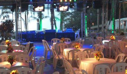 Costa Azul Club Hotel