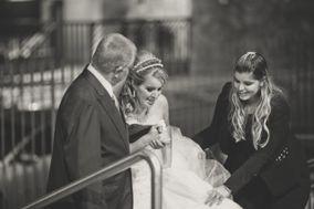 Cerimonial Sonho de Noiva