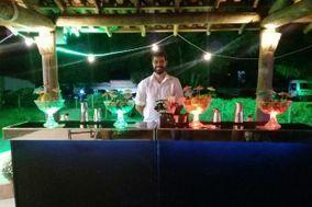 Classicos Bar e Pirofagia