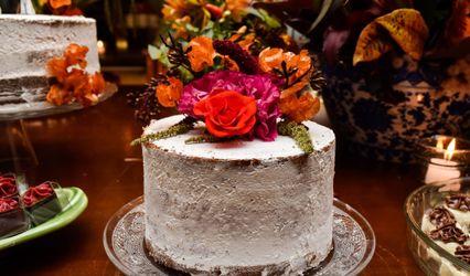 Cake My Day 1