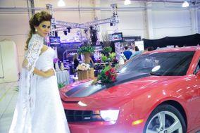 Sport Car Locações