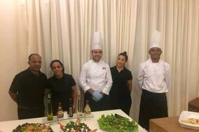 Renato Vaiano Chef