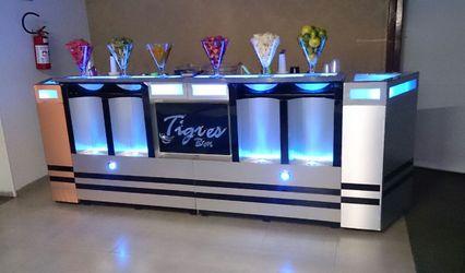 Tigres Bar