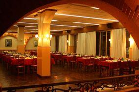 Pegorini Hotel