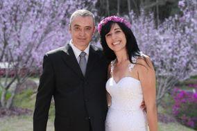 Ester & Sergio Fotografia