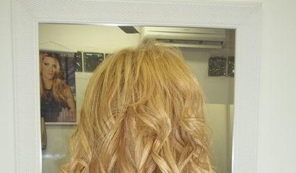 Mega Hair Cris Coiffeur 1
