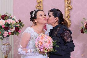 Adriana Mendes Assessoria e Cerimonial