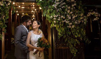 Adriana Mendes Assessoria e Cerimonial 1