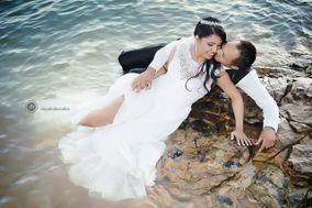 Claudia Barcelos Fotografias